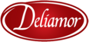 DELIAMOR | Where Delicious Meet Healthy